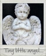 My guardian angel ;)