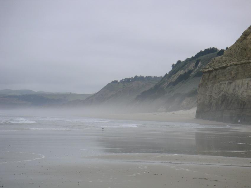 Near San Francisco, United States