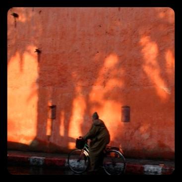 Mystique Marrakech