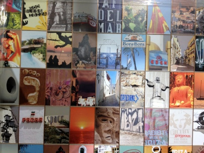 Ibiza Art.. I Love it!