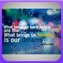 Our Dreams!