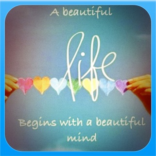 A Beautiful LIfe...
