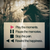 Play the Moments!